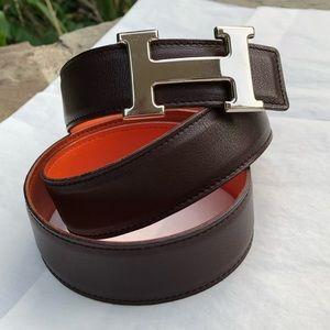 bc9218c5b Women's Hermes Belts | Poshmark